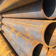 临汾无缝输水专用涂塑钢管厂家指导报价报价