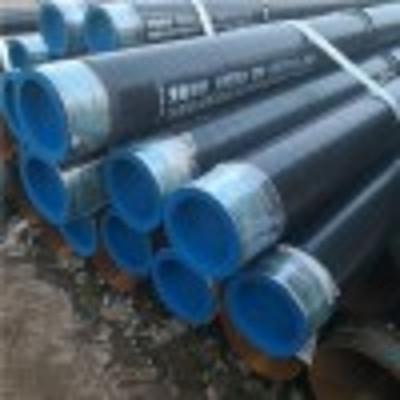 阿坝螺旋天然气钢管厂家批发价报价