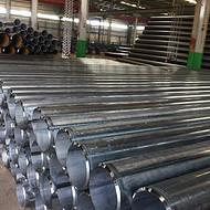 防城港无缝钢管扣件厂家厂家供货报价