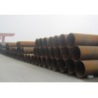 滨州螺旋穿线用镀锌钢管厂家供应报价