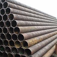 钦州无缝瓦斯抽放防腐钢管厂家调价汇总报价