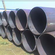 景德镇螺旋聚氨酯预制直埋保温管厂家的价格报价