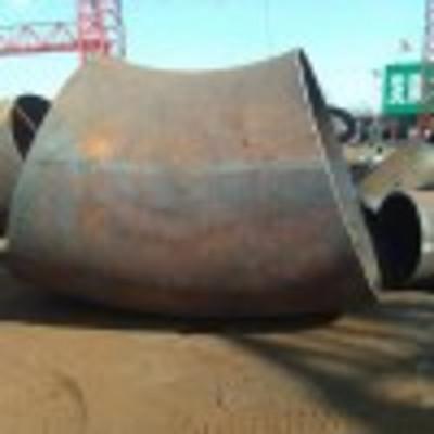 防城港螺旋三油两布防腐钢管厂家推荐报价