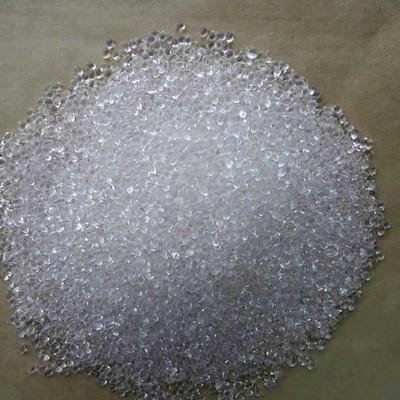 美国路博润 Estane AG 4350 TPU TPU-醚 脂肪族增强