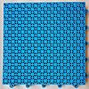 广西安装:TSSES拼装地板厂家