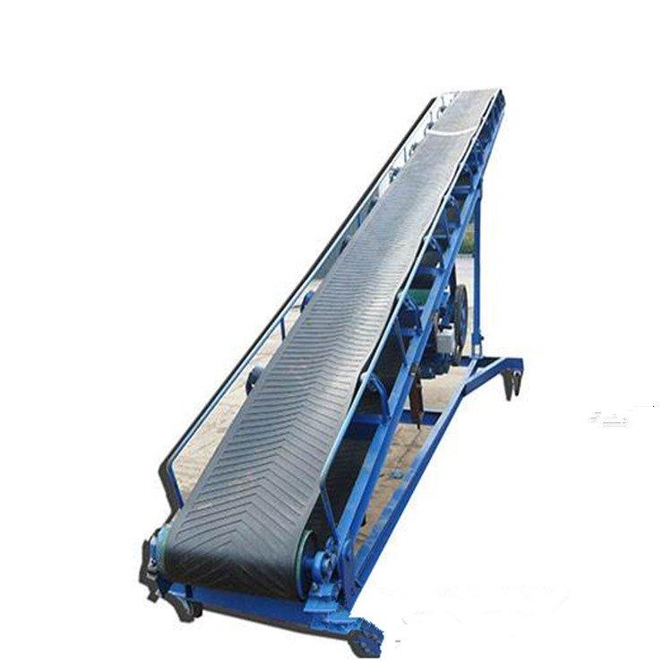 淮安输送机供应商 带式输送机指导安装 的价格
