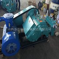 池州煤矿320泥浆泵零售厂家