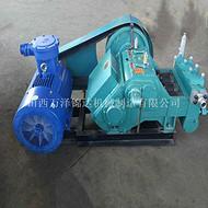 河池煤矿320泥浆泵图片销售