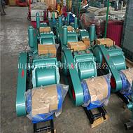 十堰矿用320泥浆泵卖价