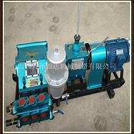 海西矿用600泥浆泵价格价格