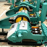 三亚矿用250泥浆泵直销厂家