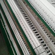多用户可修改波特率导轨表集中式多用户电能表厂家华邦表型号
