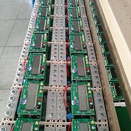 单相27户电能表高精度电能表_浙江华邦电表