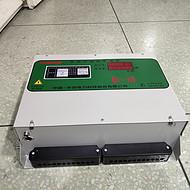 DDSU228型导轨表DDS724温州华邦电力
