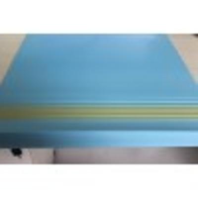 重庆湘冠弹性缓冲垫悬浮地板厂家直供