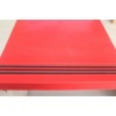 四川湘冠拼装地板公司厂家直供