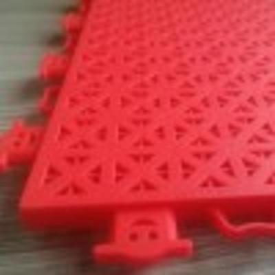 西藏湘冠悬浮地板系列厂家直供