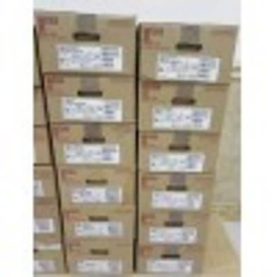 日本30TAC62BDFC10PN7A压路机轴承NSK轴承尺寸查询