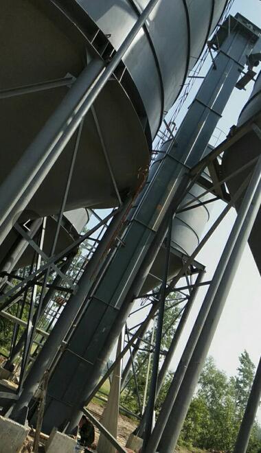 大型提升机 厂家批发 垂直提升机厂家