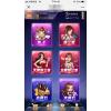 关于微信哪里才可以买到逗趣互娱App如何充值