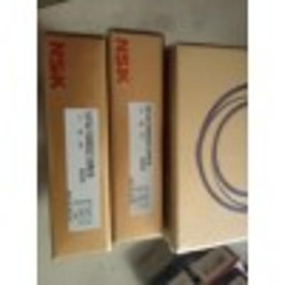 NSK/6302ZZCM  NS7SX轴承日本NSK轴承尺寸查询