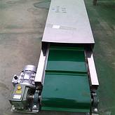 威海市食品输送机xy1价位 可调角度输送机参数