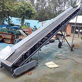 江苏省南京市分拣输送机xy1 生产可调角度输送机参数