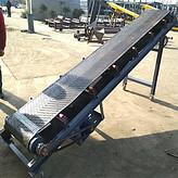 厂家批发斜坡伸缩输送机xy1Z型输送机价格