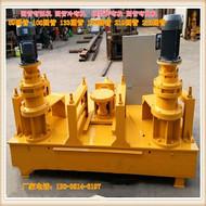 镀锌管消防管道250管子滚弯机宁夏青铜峡