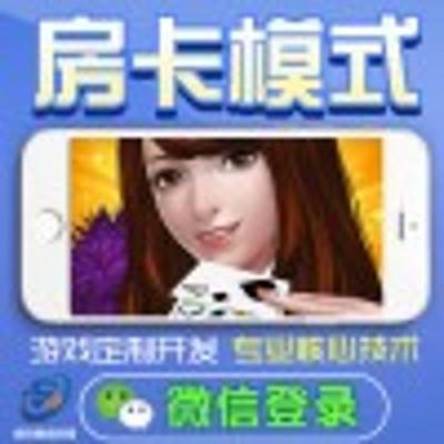 如何玩菠萝互娱卡豆互娱App怎么卖