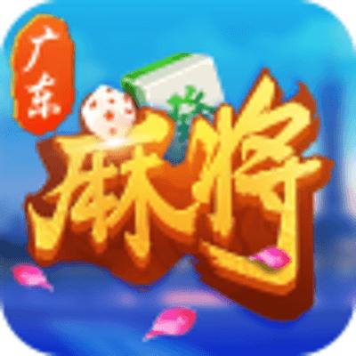 如何获得道游荣耀海朋游戏App怎么获取房卡
