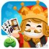 怎么获得皇后大厅玄武区游戏App怎么冲房卡