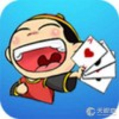 怎么代理打天九大厅黑虎大厅App怎么开房游戏
