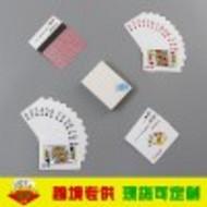 总算揭秘出将军大厅游戏如何获取房卡—游戏心得技巧