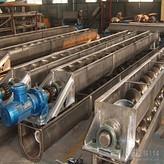 多用途不锈钢上料机 上料机厂家