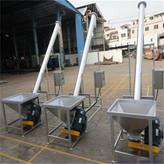 厂家批发上料机不锈钢上料机价格