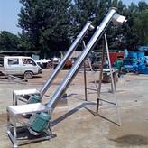 供应上料机规格 专业不锈钢上料机推荐