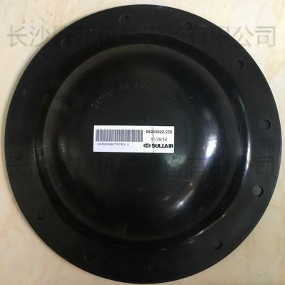 【惠】寿力空压机02252014-969配件_优质货源,可信赖