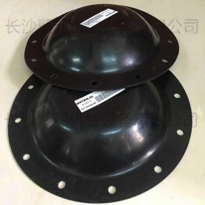 【惠】寿力空压机-969配件_优质货源,可信赖