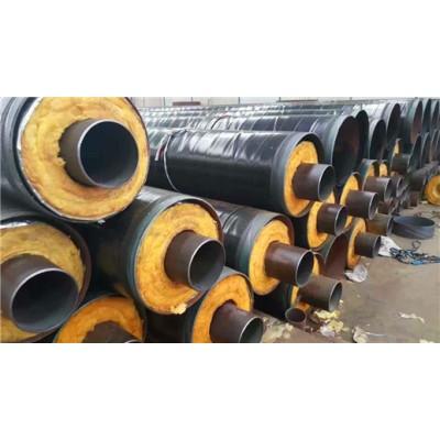 绍兴消防用涂塑钢管厂家每日报价