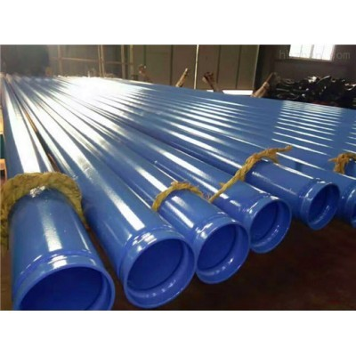 来宾热轧(冷拔)钢管厂家市场价格