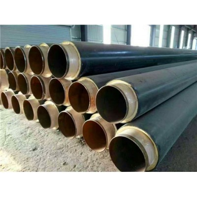 锦州脚手架钢管厂家多少钱