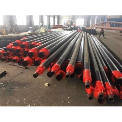 温州环氧粉末防腐钢管厂家多少钱