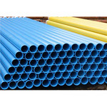 雅安ipn8710防腐钢管厂家价格行情