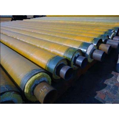 西宁天然气钢管厂家的价格