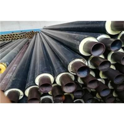 安阳钢管防腐厂家的价格