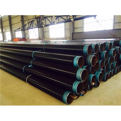 益阳环氧树脂防腐钢管厂家资讯