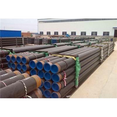 衡水热电厂蒸汽保温钢管厂家的用途
