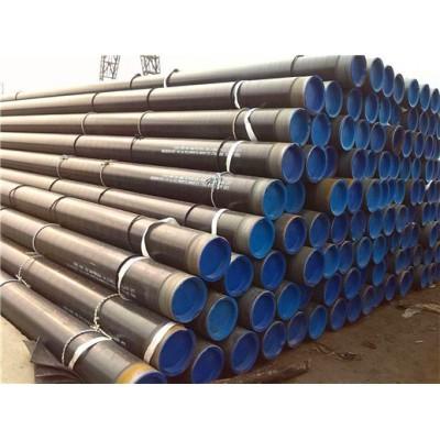 怒江哪里生产涂塑复合防腐钢管厂家代理商