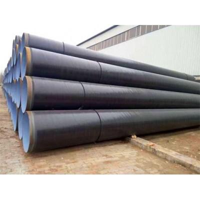 常州高温复合钢套钢蒸汽保温管厂家市场价格